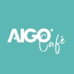 aigocafe_cfd